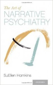 Art-Narrative-Psychiatry-CoverThe Art of Narrative Psychiatry